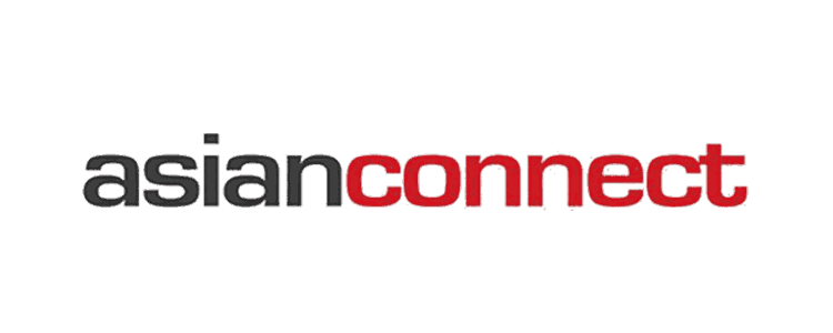 asianconnect
